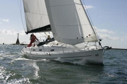 Harmony 34 Elegance for sale in France for £52,000