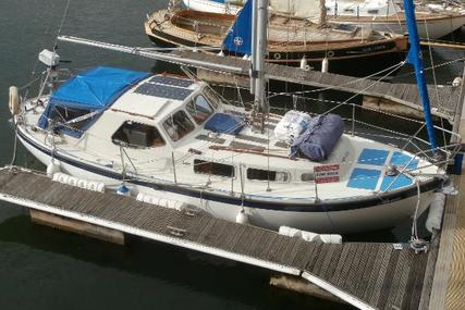 LM 27 Motor Sailer for sale in United Kingdom for £16,950