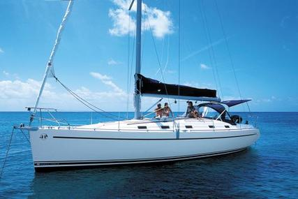 Harmony 42 Elegance for sale in France for £62,500