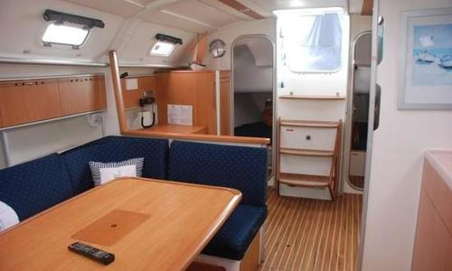Image of Harmony 42 Elegance for sale in France for £62,500 France
