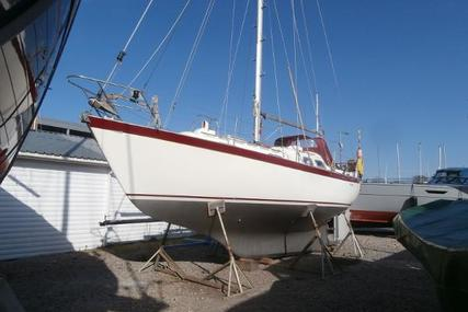 Vancouver 27 for sale in United Kingdom for £15,950
