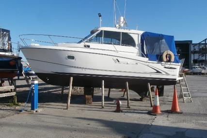Beneteau Antares 760 for sale in United Kingdom for £34,500
