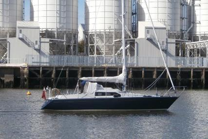 Achilles 9 metre for sale in United Kingdom for £11,950