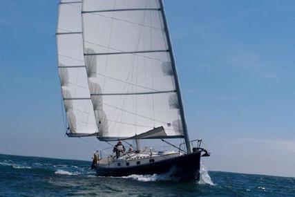 Freedom 35 for sale in United Kingdom for £27,950