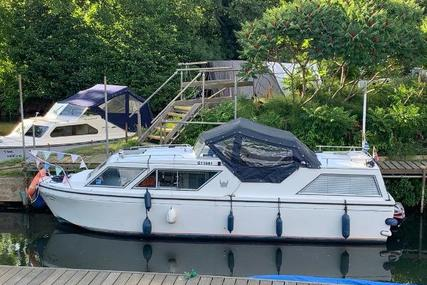 Viking Yachts 26 Centre Cockpit for sale in United Kingdom for £14,950
