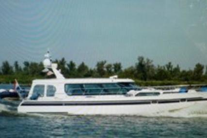 Stevens 1480 OC for sale in Netherlands for €279,000 (£242,413)