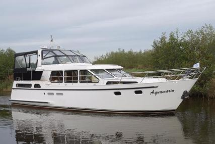 Stevens 1380 SC for sale in Netherlands for €239,000 (£207,658)