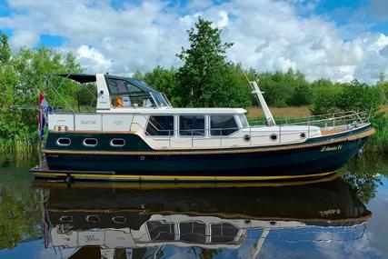 Stevens 1200 Vlet for sale in Netherlands for €219,000 (£200,002)