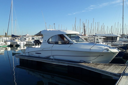 Beneteau ANTARES 8 IB for sale in France for €46,900 (£41,441)