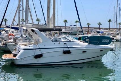 Chris-Craft 328 Express Cruiser for sale in Spain for €50,000 (£44,255)