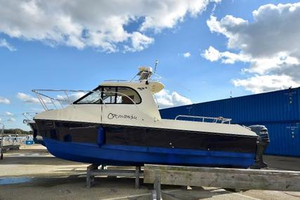 Powercat 695 for sale in United Kingdom for £59,995