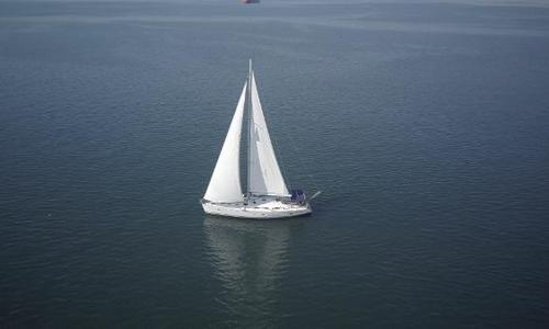 Image of Bavaria Yachts 50 for sale in Greece for €130,000 (£111,352) Thessaloniki, Greece