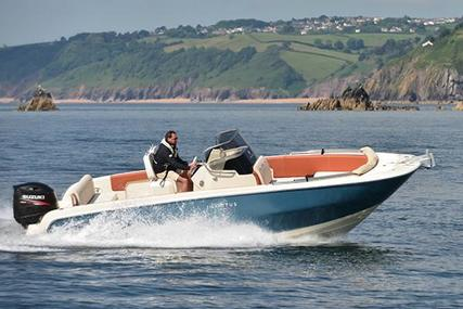 Invictus 240FX for sale in United Kingdom for £49,950