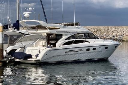 Princess 42 for sale in United Kingdom for £219,999