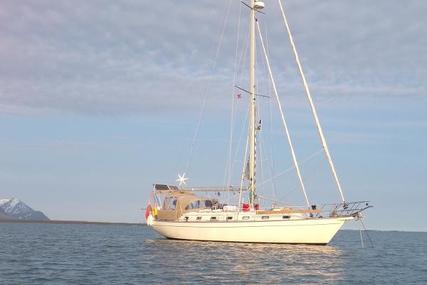 Island Packet 420 for sale in United Kingdom for £185,000