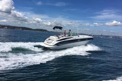 Crownline 250 CR for sale in United Kingdom for £37,995