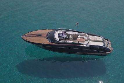 Riva rama for sale in Greece for €399,995 (£345,043)