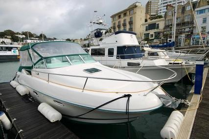 Jeanneau Leader 805 for sale in United Kingdom for £34,995