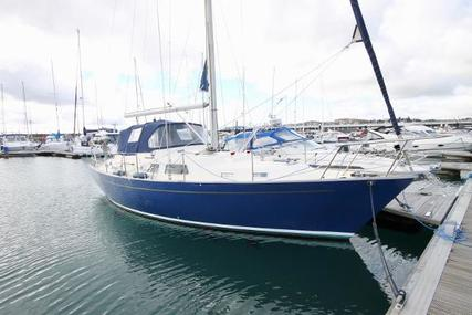 Hillyard Moonfleet for sale in United Kingdom for £49,995