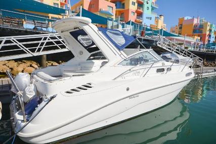 Sealine S28 Bolero for sale in Portugal for £55,000