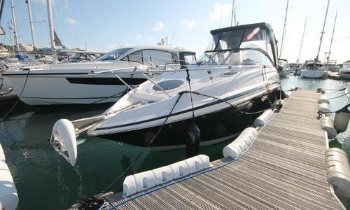Image of Regal 2800 Express for sale in United Kingdom for £96,995 Torquay, United Kingdom