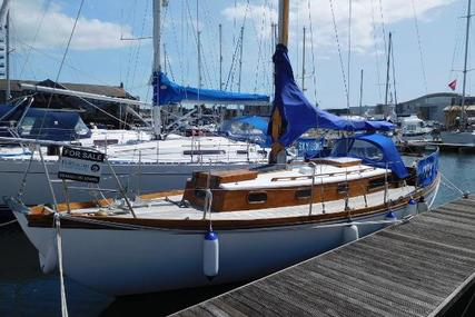 Classic Buchanan Viking Class Sloop for sale in United Kingdom for £14,950