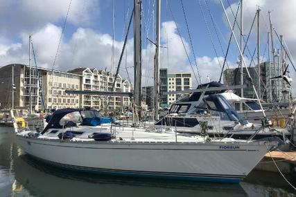 Jeanneau Sun Legende 41 for sale in United Kingdom for £49,950