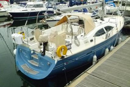 Southerly 42 RST for sale in United Kingdom for £225,500