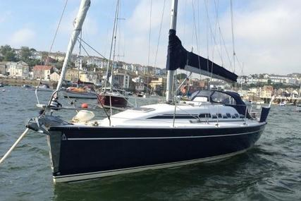 Dehler 34 JV for sale in United Kingdom for £59,950