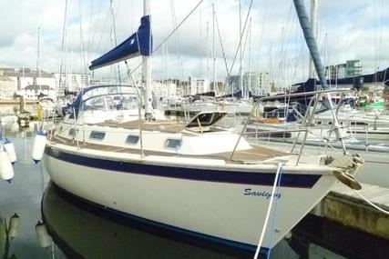 Westerly Seahawk 34 for sale in United Kingdom for £37,950
