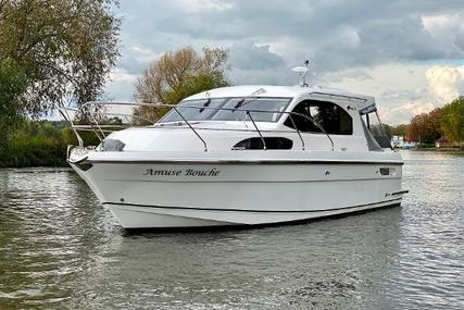 Haines 32 Sedan for sale in United Kingdom for £210,000