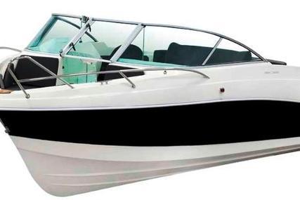 Corsiva Coaster 600 Bowrider 115hp for sale in United Kingdom for £32,730