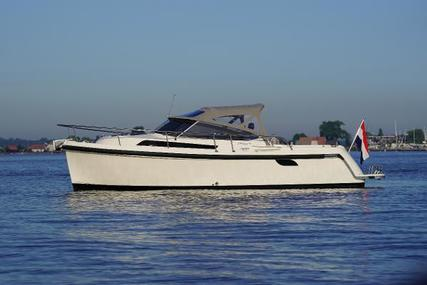 Interboat Intender 950 for sale in United Kingdom for £159,140