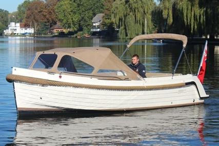 Interboat Intender 700 for sale in United Kingdom for £41,140