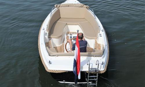 Image of Interboat 19 for sale in United Kingdom for £32,140 Wargrave, United Kingdom