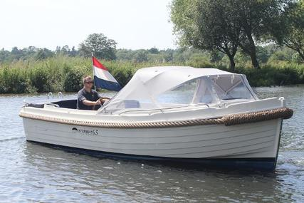 Interboat 6.5 for sale in United Kingdom for £47,500