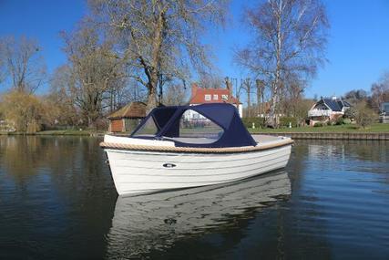 Corsiva 475 for sale in United Kingdom for £10,850
