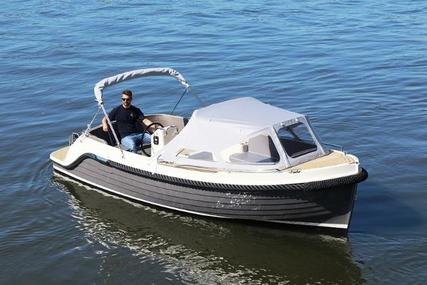 Interboat Intender 650 for sale in United Kingdom for £39,030