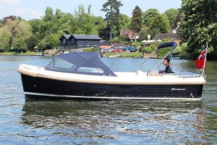 Interboat 6.5 for sale in United Kingdom for £37,190