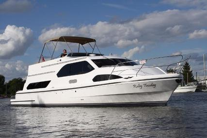 Haines 42 Elegance for sale in United Kingdom for £353,808