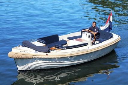 Interboat 22 Xplorer for sale in United Kingdom for £43,980