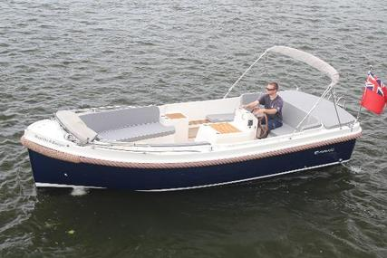 Interboat 6.5 for sale in United Kingdom for £45,500
