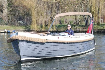 Interboat Intender 820 for sale in United Kingdom for €82,970 (£75,772)