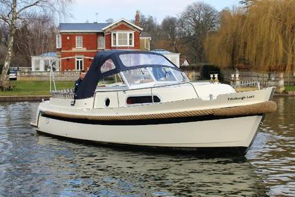 Intercruiser 28 Cabrio for sale in United Kingdom for £95,000