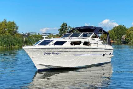Seamaster 27 for sale in United Kingdom for £37,500
