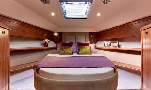 Image of Haines 400 Aft Cabin for sale in United Kingdom for £393,900 Wargrave, United Kingdom