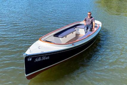 Creative Marine Frolic 21 for sale in United Kingdom for £15,000