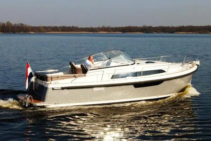 Intercruiser 31 for sale in United Kingdom for £176,210