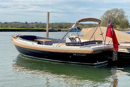 Interboat 19 for sale in United Kingdom for €47,098 (£43,012)