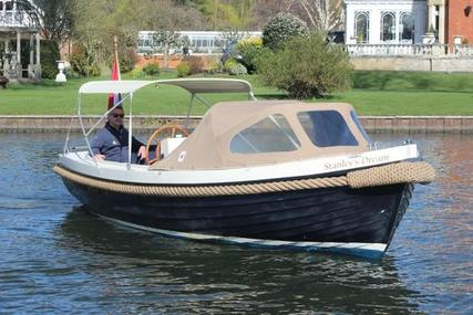 Interboat 19 for sale in United Kingdom for £22,000